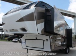Used 2014  Keystone Cougar High Country 327RES