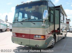 Used 2003  Monaco RV Dynasty REGENT by Monaco RV from PPL Motor Homes in Houston, TX