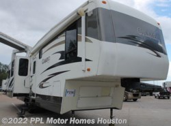 Used 2007  Carriage Cameo 35SB3 by Carriage from PPL Motor Homes in Houston, TX