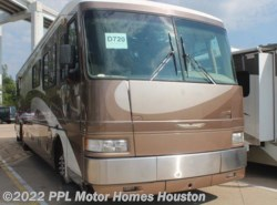 Used 1997  Fleetwood  American Eagle 40EVF by Fleetwood from PPL Motor Homes in Houston, TX