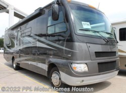 Used 2011  Thor  Serrano 31X by Thor from PPL Motor Homes in Houston, TX