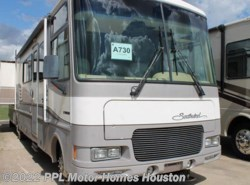 Used 1999  Fleetwood Southwind 36Z by Fleetwood from PPL Motor Homes in Houston, TX