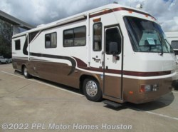 Used 1997  Monaco RV Executive CUMMINS 325HP