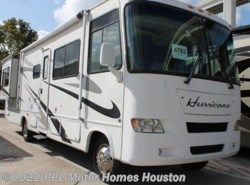 Used 2006 Four Winds  Hurricane 31H available in Houston, Texas