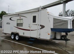 Used 2006  Rockwood  Roo 23SS by Rockwood from PPL Motor Homes in Houston, TX