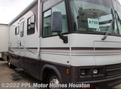 Used 2002  Winnebago Adventurer 35U by Winnebago from PPL Motor Homes in Houston, TX