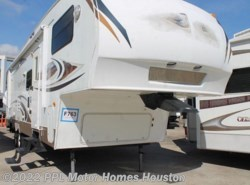 Used 2008  Keystone Copper Canyon 298BHS