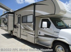Used 2013  Coachmen Leprechaun 320BH
