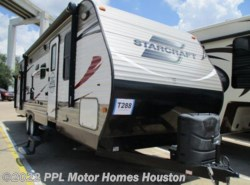 Used 2015 Starcraft Autumn Ridge 309BHL available in Houston, Texas