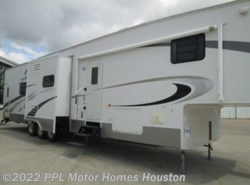 Used 2006  K-Z New Vision Sportster 41K by K-Z from PPL Motor Homes in Houston, TX