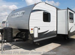 New 2017  Gulf Stream Ameri-Lite 279BH by Gulf Stream from PPL Motor Homes in Houston, TX