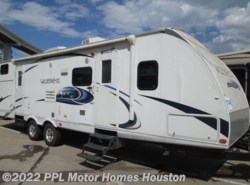 Used 2012  Heartland RV Wilderness 3150DS