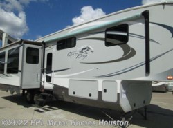 Used 2011  Open Range  391RES by Open Range from PPL Motor Homes in Houston, TX