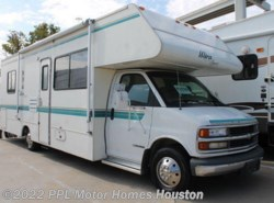 Used 2000  Gulf Stream Ultra Sport 6280 by Gulf Stream from PPL Motor Homes in Houston, TX