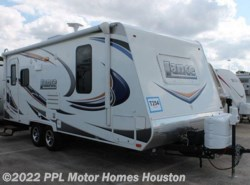 Used 2014  Lance  1995 by Lance from PPL Motor Homes in Houston, TX