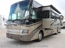 Used 2008  Tiffin Phaeton 36QSH by Tiffin from PPL Motor Homes in Houston, TX