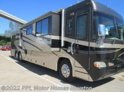 Used 2004  Country Coach Allure NEWPORT
