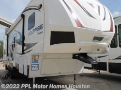 Used 2013  Dutchmen Voltage V3005 by Dutchmen from PPL Motor Homes in Houston, TX