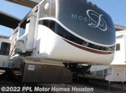 Used 2012  DRV Mobile Suites 38REPS3 by DRV from PPL Motor Homes in Houston, TX