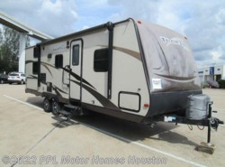 Used 2014  R-Vision  Trail Lite Trek 25 BH by R-Vision from PPL Motor Homes in Houston, TX