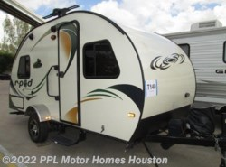 Used 2014  Forest River R-Pod 177 by Forest River from PPL Motor Homes in Houston, TX