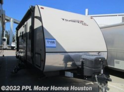 Used 2014  R-Vision  Trail Lite 272BHS by R-Vision from PPL Motor Homes in Houston, TX