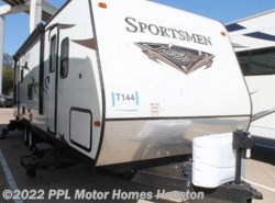 Used 2015  K-Z Sportsmen 281RLSS by K-Z from PPL Motor Homes in Houston, TX