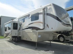 Used 2010  DRV Mobile Suites 38TKSB3 by DRV from PPL Motor Homes in Houston, TX