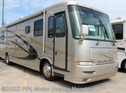 Used 2003  Newmar Kountry Star 3703 by Newmar from PPL Motor Homes in Houston, TX