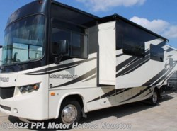 Used 2015  Forest River Georgetown 328TS by Forest River from PPL Motor Homes in Houston, TX