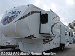 Used 2012  Heartland RV  Big Horn 3610RE by Heartland RV from PPL Motor Homes in Houston, TX