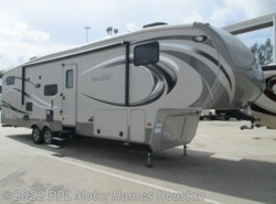 Used 2013  Keystone Montana High Country 338DB by Keystone from PPL Motor Homes in Houston, TX