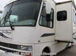 Used 2003  National RV Sea Breeze 8341LX by National RV from PPL Motor Homes in Houston, TX
