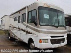 Used 2006  Fleetwood Flair 33R by Fleetwood from PPL Motor Homes in Houston, TX