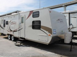 Used 2011 K-Z Spree 289KS available in Houston, Texas