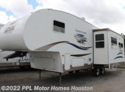 Used 2007  Miscellaneous  KETSTONE Copper Canyon 252FWRLS  by Miscellaneous from PPL Motor Homes in Houston, TX