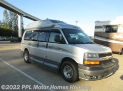 Used 2007  Roadtrek  170 POPULAR by Roadtrek from PPL Motor Homes in Houston, TX