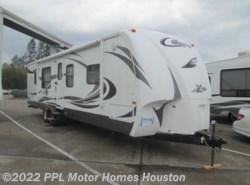 Used 2012 Keystone Cougar 31RKS available in Houston, Texas