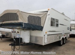 Used 2007  Starcraft Travel Star 19CK by Starcraft from PPL Motor Homes in Houston, TX