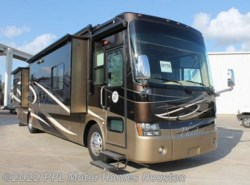 Used 2010  Tiffin Phaeton 40QHT by Tiffin from PPL Motor Homes in Houston, TX