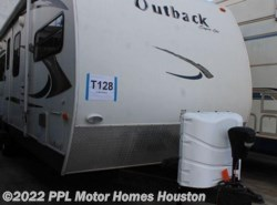 Used 2009  Keystone Outback 286FK by Keystone from PPL Motor Homes in Houston, TX