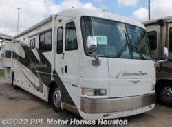 Used 2000  Fleetwood  American Dream 37RS by Fleetwood from PPL Motor Homes in Houston, TX
