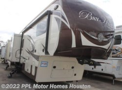 Used 2015  EverGreen RV  Bayhill 385BH by EverGreen RV from PPL Motor Homes in Houston, TX