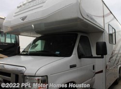 Used 2013  Fleetwood Tioga Montara 23B by Fleetwood from PPL Motor Homes in Houston, TX