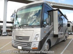 Used 2008  Newmar Grand Star 3750 by Newmar from PPL Motor Homes in Houston, TX