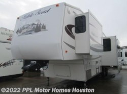 Used 2006  SunnyBrook Mobile Scout  31 BW-KS by SunnyBrook from PPL Motor Homes in Houston, TX