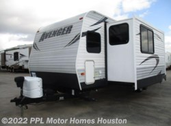 Used 2013  Forest River  Avenger 26DBS by Forest River from PPL Motor Homes in Houston, TX