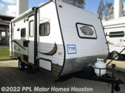 Used 2014  Forest River  Viking 17BH by Forest River from PPL Motor Homes in Houston, TX