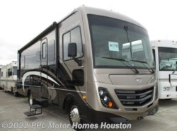Used 2015  Fleetwood Flair 26D by Fleetwood from PPL Motor Homes in Houston, TX