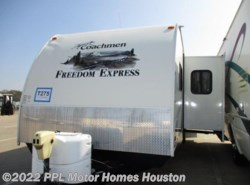 Used 2011 Coachmen Freedom Express 310BHDS available in Houston, Texas